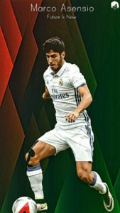 marco_asensio___real_madrid_by_abdulmananshahid-dadq5is