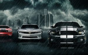 muscle_cars-t2