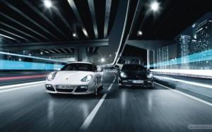 porsche_cayman_cars-t2