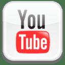 قناة الموقع على اليوتيوب