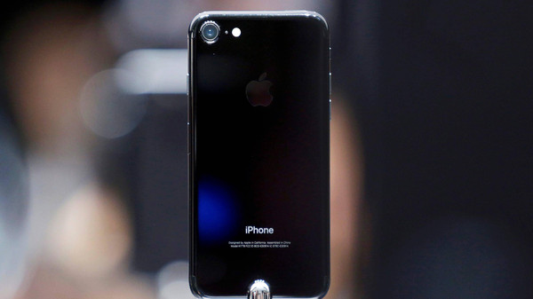 ماذا أخفت آبل عند إطلاقها هاتف iPhone 7