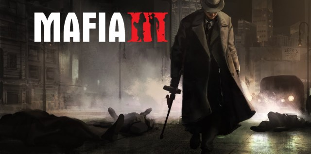 mafia-3-xbox-360