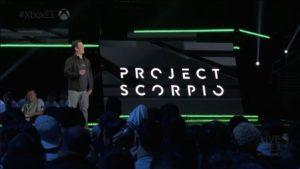 project-scorpio-970-80