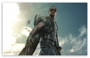 captain_america_the_winter_soldier_falcon-t2