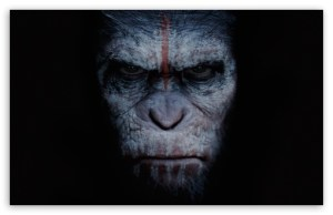 dawn_of_the_planet_of_the_apes_2014_movie-t2