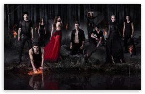 the_vampire_diaries_5-t2