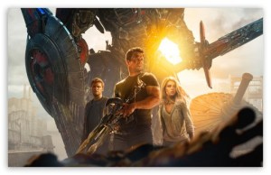 transformers_4_age_of_extinction-t2