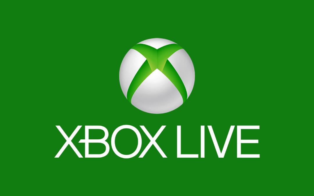 شبكة Xbox Live هي الأسرع والأكثر اعتمادية للعب الجماعي بحسب بحوثات IHS
