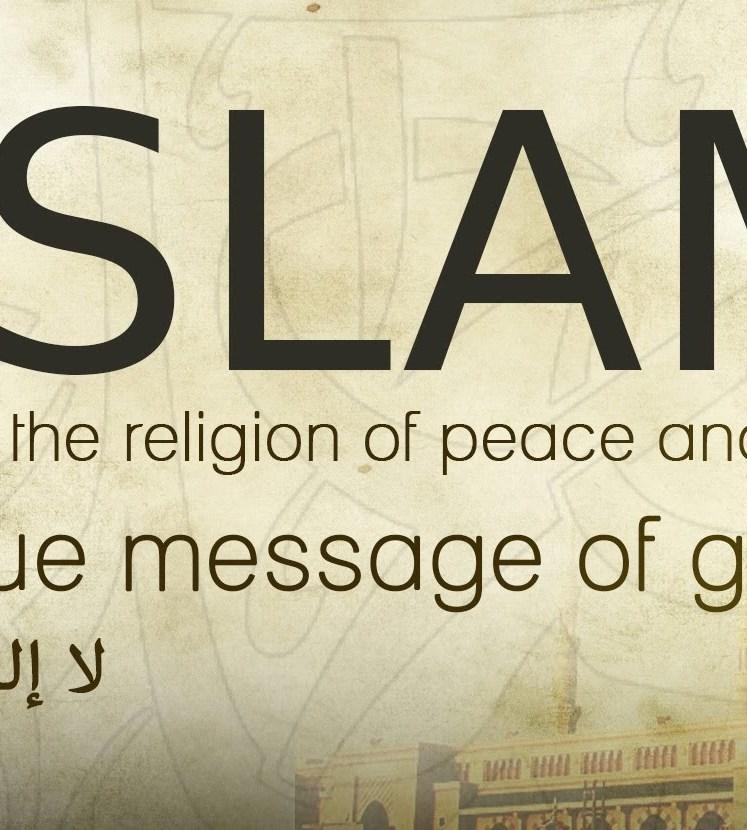 موقف مهيب .. رئيس فرقة موسيقية أسلم حديثا يدعو ملكة هولندا للإسلام في حفلا موسيقيا(مترجم)