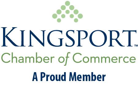 MS11095_Logo_Statement_K