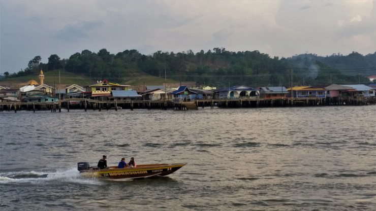 Brunei (2)