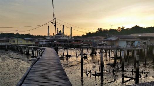 Brunei (8)