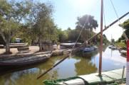 Port of SIlla