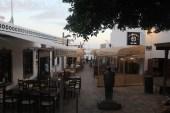 Morro Jable_08102020 (5)