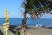 Puerto Lajas_07102020 (7)