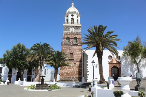 Teguise 03