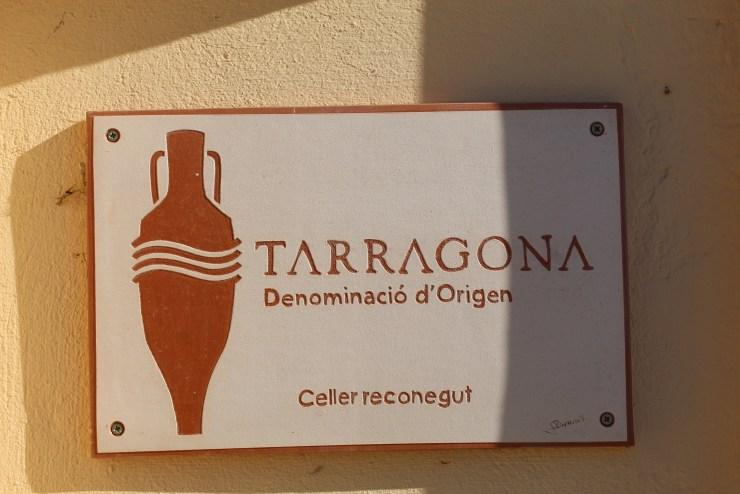 President DO Tarragona