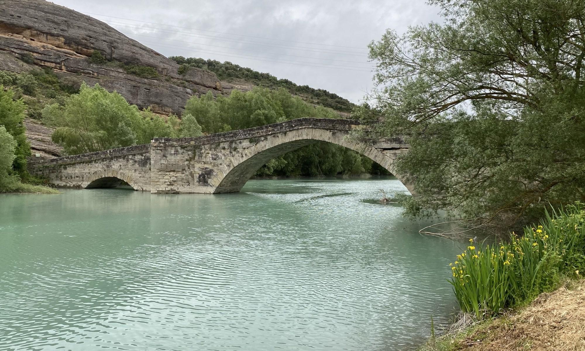 Graus hidden gem in Aragon
