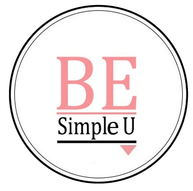 BeSimpleU.com - Empowering younger women to become unique, creative, and confident of being who they are created to be