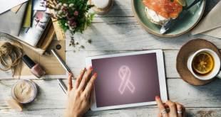 meme kanseri ve beslenme ilişkisi