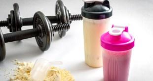 Protein Tozu Nedir? Ne İşe Yarar? Nasıl Kullanılır?