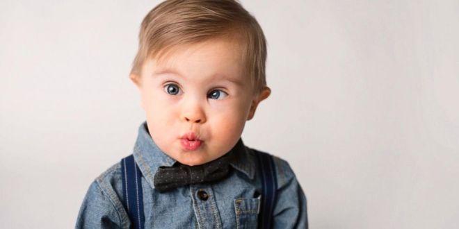 Nörogelişimsel Bozukluğu Olan Çocuklarda Beslenme Nasıl Olmalı?