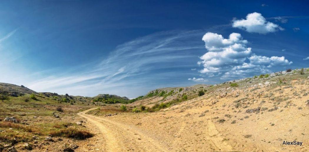 DSC_3298 Panorama