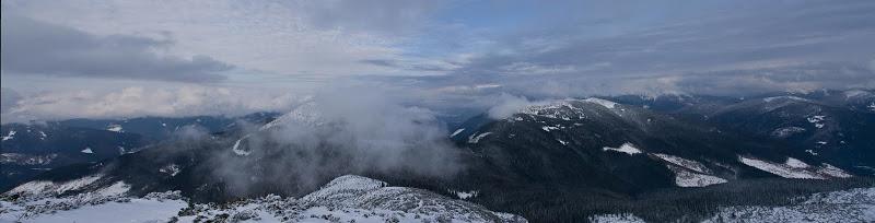IMG_2064-Panorama