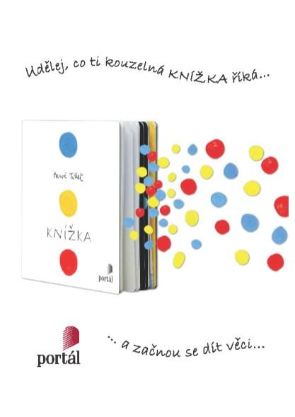 knizka_a4_kopirka_web