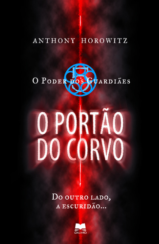 portao_corvo