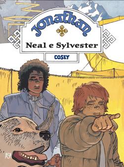 08-neal-e-sylvester