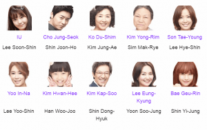 Review Drama Korea You Are The Best Lee Soon Shin