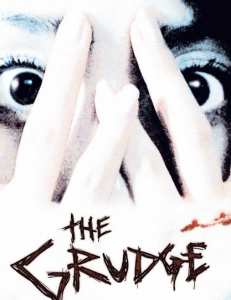 Review Film The Grudge 2004
