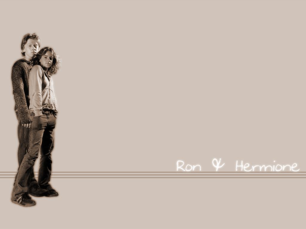 Harry_Potter_-_Ron,_Hermione