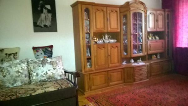 Двухкомнатная квартира с ремонтом на ул. Лазурной!!!: 45 ...