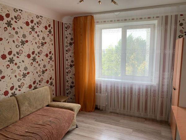 Архив Квартира на Г.Сталинграда с ремонтом.: 30 000 € - 3 ...