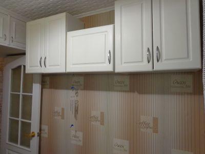 "Сдам хорошую 3-х комнатную квартиру на ""Черёмушках""..!: 7 ..."