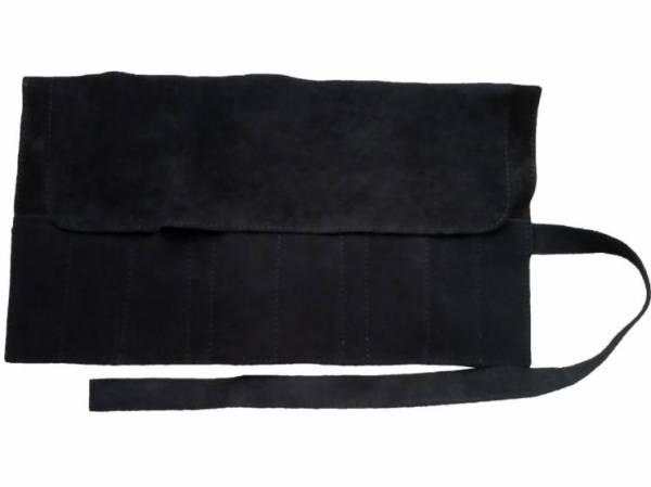 Чехол ( сумка ) для парикмахерского инструмента: 600 грн ...