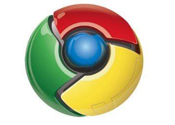 Скачать бесплатно Google Chrome (Гугл Хром) 43.0.2357.132 ...