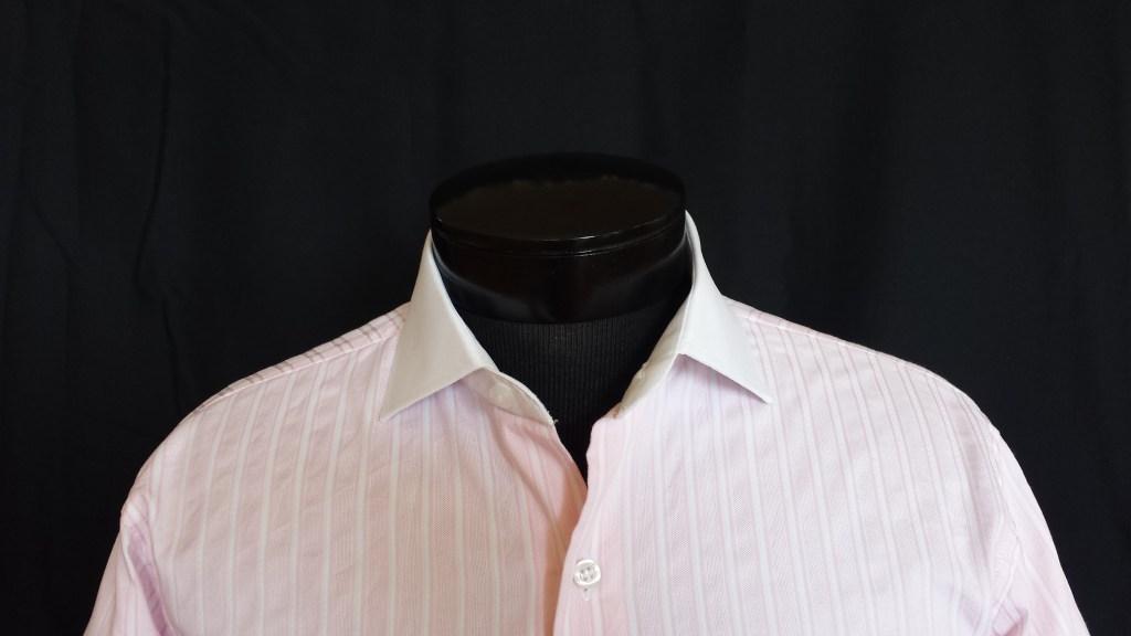 swept-collar