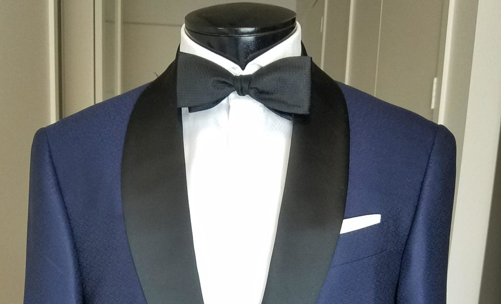 how to buy a wedding suit or tuxedo