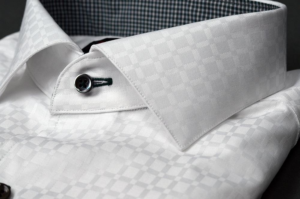 wwms-collar-detail