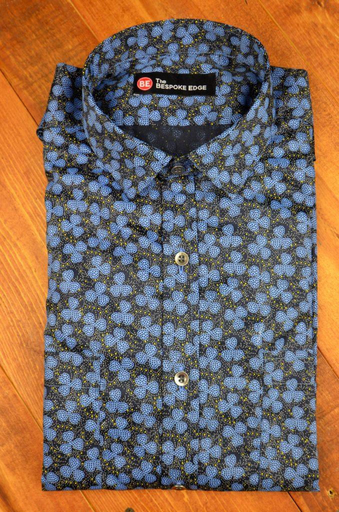 blue-floral-full