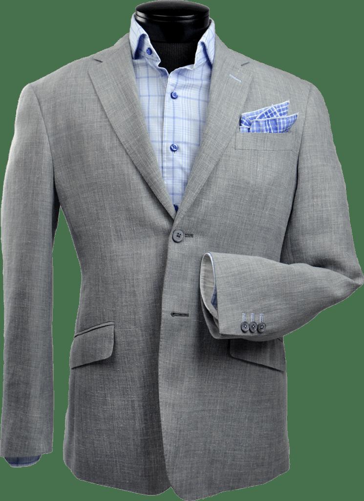summer suit guide and denvers best custom clothier