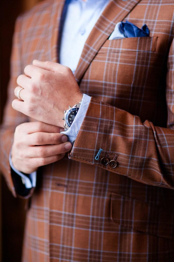 unique denver custom suits