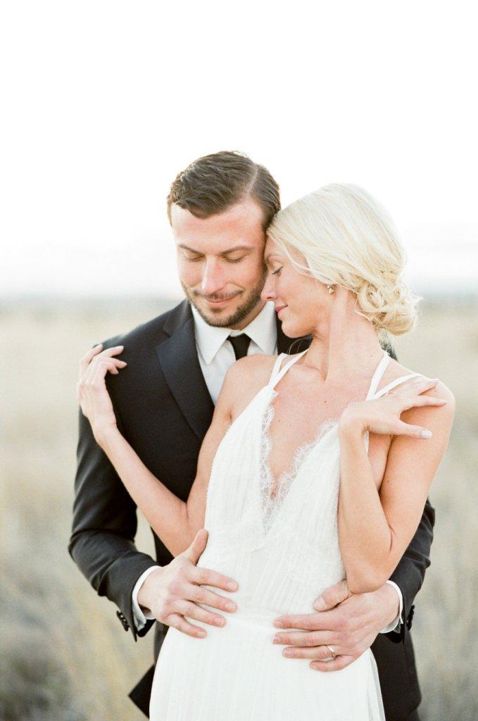 Tamara Gruner wedding photography