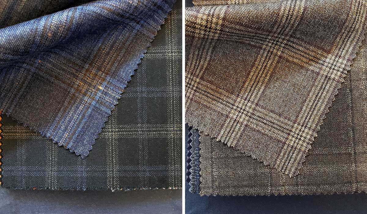 dressy cloths