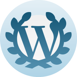 1 year on Wordpress today! July 2017.