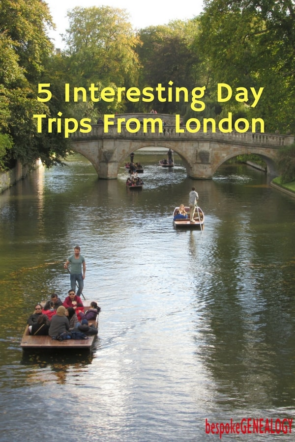 5_interesting_day_trips_from_london