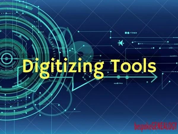 digitizing_tools_bespoke_genealogy